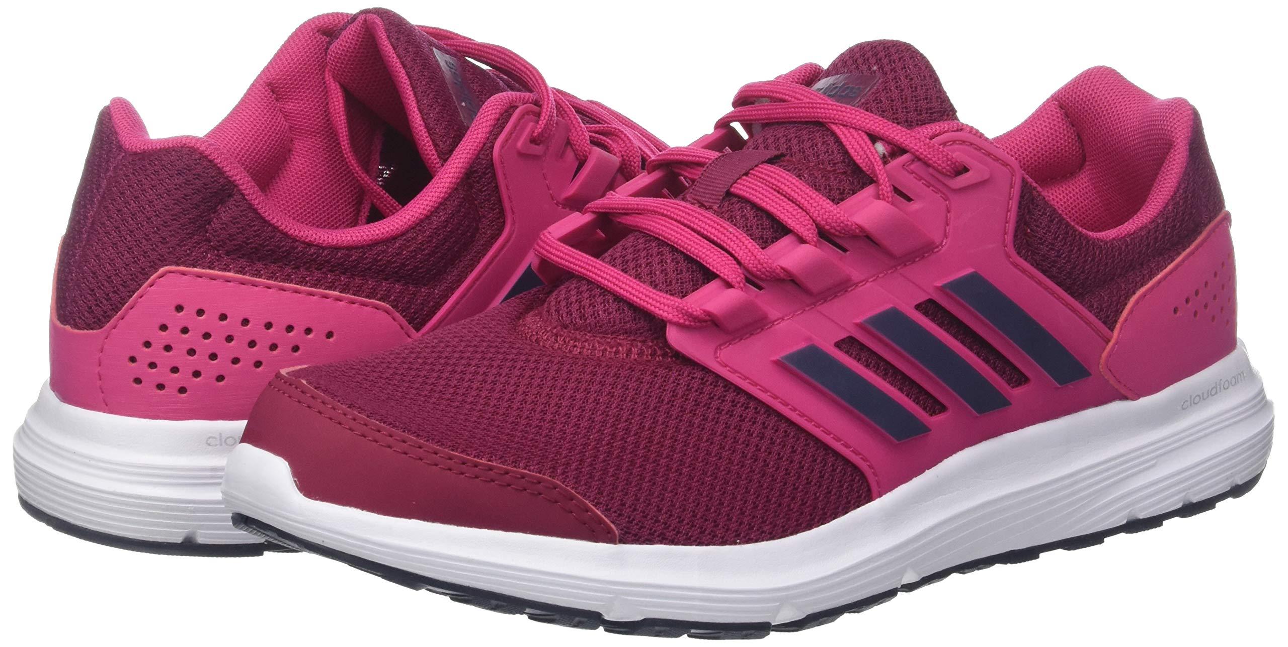 Adidas Galaxy 4, Scarpe da Corsa Donna 5 spesavip