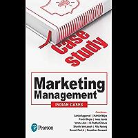 Marketing Management: Indian Cases