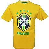 shengyang Diego Maradona T-Shirt 100% Cotton Football ...