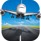 Transporter Plane 3D - Best Reviews Guide