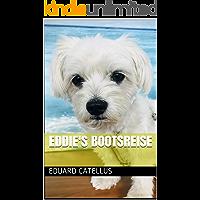 Eddie's Bootsreise