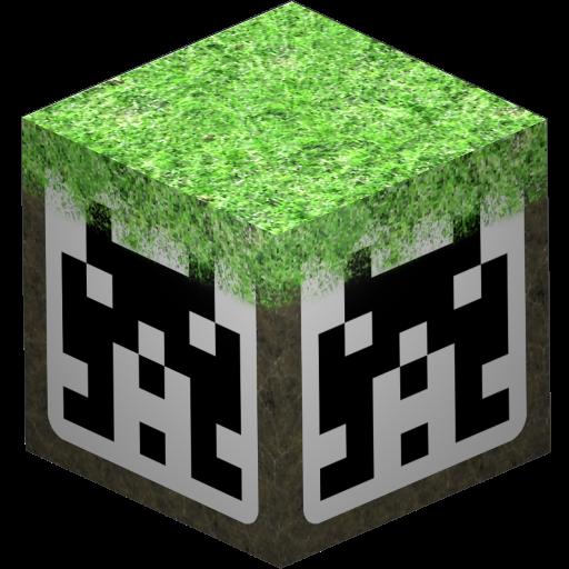 Pix Craft - Kostenlos Spiele Minecraft Spielen
