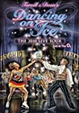 Dancing on Ice - The Live Tour 2010 [DVD]