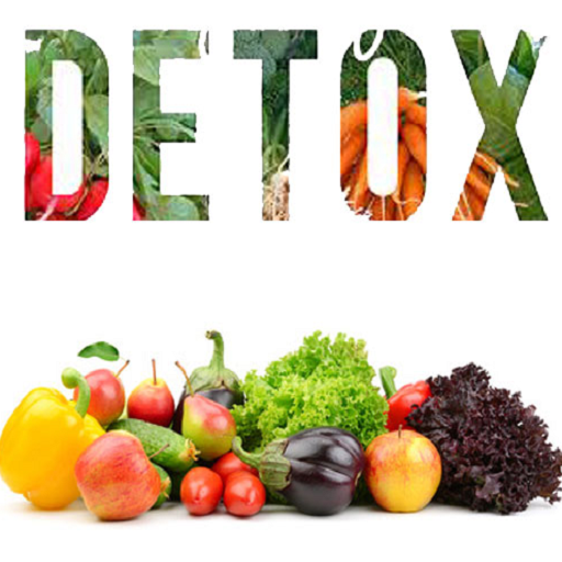 Dieta y adelgazamiento Salud y forma fisica