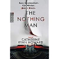 The Nothing Man: Zwei Geschichten. Ein Mörder. Keine Gnade.