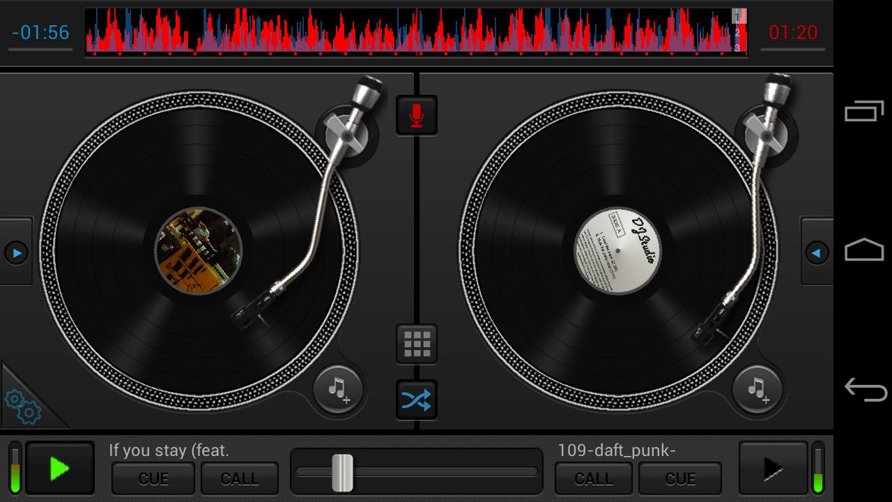 download dj studio 5 apk for android