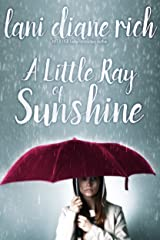 A Little Ray Of Sunshine Kindle Edition