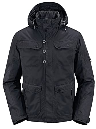Vaude winterjacke amazon