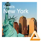 Hotels New York
