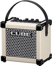 Roland Micro Cube GX weiß Gitarrenverstärker
