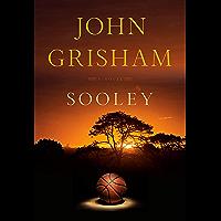 Sooley: A Novel (English Edition)