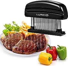 lurico Küche Werkzeug Set