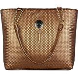 Star Dust Women's Hobos & Shoulder Bag