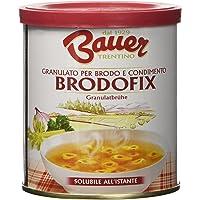 Bauer Brodofix Granulato - 200 Gr