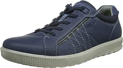 ECCO Ennio, Sneaker Uomo