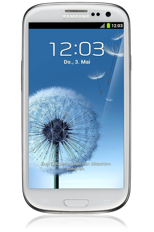 samsung galaxy siii uk sim smartphone pebble amazon co uk samsung galaxy siii uk sim smartphone pebble amazon co uk electronics