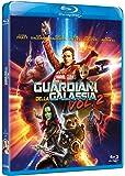 Guardiani della Galassia Volume 2 (Blu-Ray)