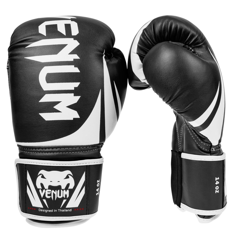 Venum Kontact Vendas de Boxeo Unisex adulto