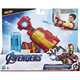 Hasbro Avengers Iron Man Repulsor Role Play, Multi E4394EU4