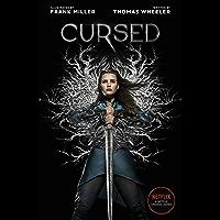Cursed: A Netflix Original Series
