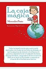 La caja mágica Versión Kindle