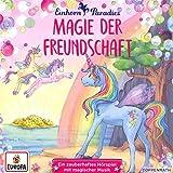 CD Hörspiel: Einhorn-Paradies (Bd. 2): Magie der Freundschaft