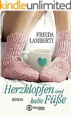 Herzklopfen und kalte Füße (Herzklopfen-Serie 1)