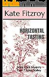 HORIZONTAL TASTING: Wine Dark Mystery Case 7: Loire Valley