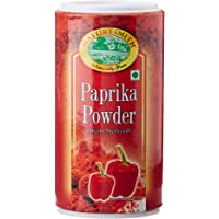 Naturesmith Paprika Powder, 125g