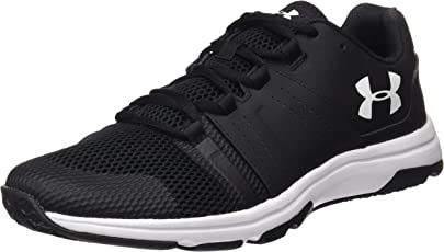 Under Armour Men's UA Raid TR Multisport Training Shoes