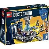 Lego Ideas – 21304 – Doctor Who