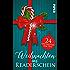 Weihnachten im Readerschein: 24 Geschichten zum Fest