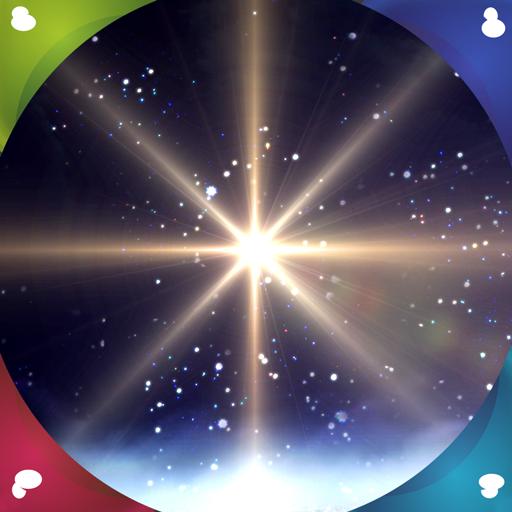fonds-decran-stars-live