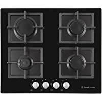 Cooktops - Best Reviews Tips