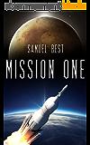 Mission One (English Edition)