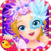 Princess Libby's Fantasy Carnival