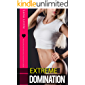 Extreme Domination Arousing Filthy Adult Taboo Erotica - Smut Sex Stories Collection