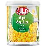 Al Alali Sweet Whole Kernel Corn, 200g - Pack of 1