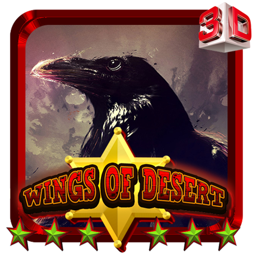 wings-of-desert-android-apps-on-google-play