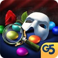 Mystery of the Opera®: Das Geheimnis des Phantoms