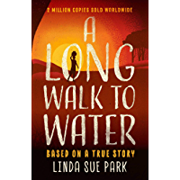 Long Walk to Water: International Bestseller Based on a True Story