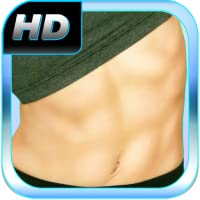 Best Abs Fitness