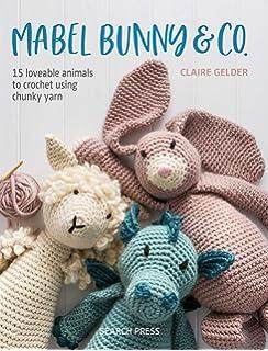 Pug Carlin dog puppy crochet amigurumi plush toy | by Chikai… | Flickr | 320x244