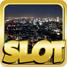 Igt Slots : Bangkok Quad Edition - Strike It Rich And Claim Your Fortune!