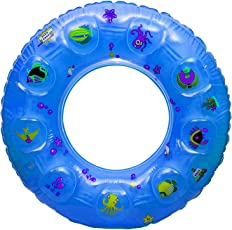 FLOATING-TUBE-594-PARENT