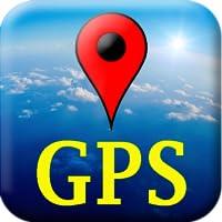 GPS dans le monde entier