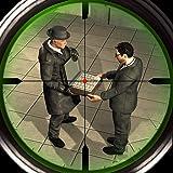francotirador de la policía de la ciudad 2018 mejor tirador de FPS