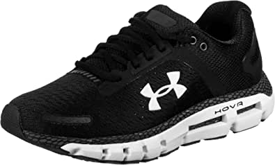 Under Armour HOVR Infinite 2, Scarpe da Corsa Uomo