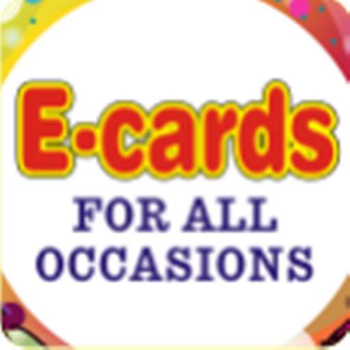 e-card-for-all-occasion-and-event