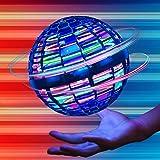 Passez la Souris sur l'image pour zoomer YUSOUWEY Jouet Volant Qui Porte la Magie dans la réalité (Technologie Bleue) Flynova